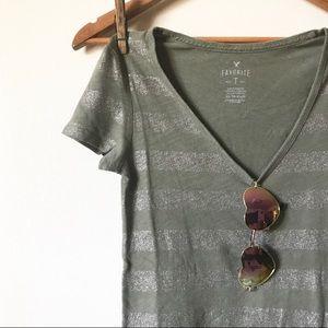 Women's size xs t-shirt